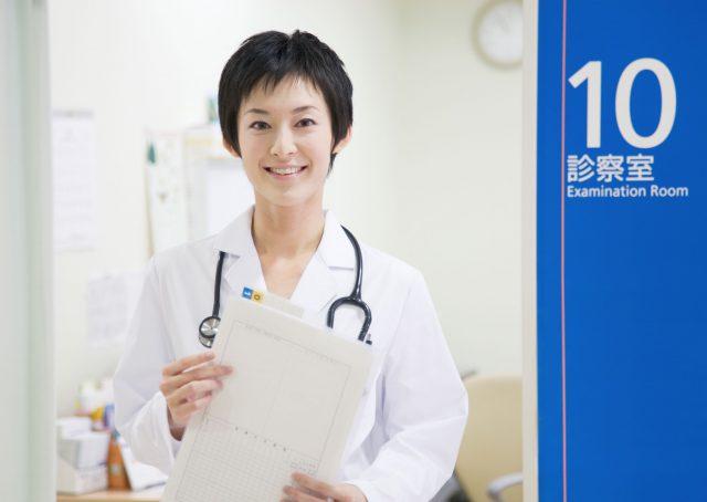 医師会事務局向けトータル管理システム、医師会様の事務局で必要な「診療委託管理」をシステム化