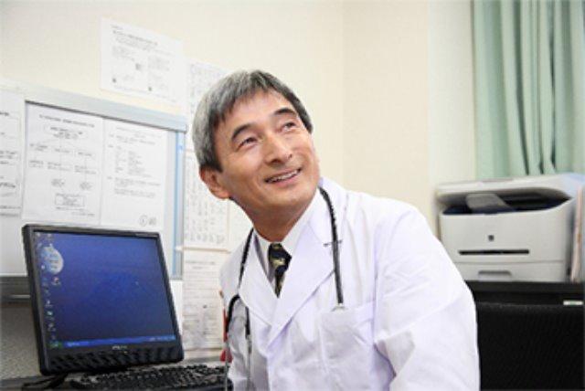 医師会事務局向けトータル管理システム、医師会会員様の情報を一元管理