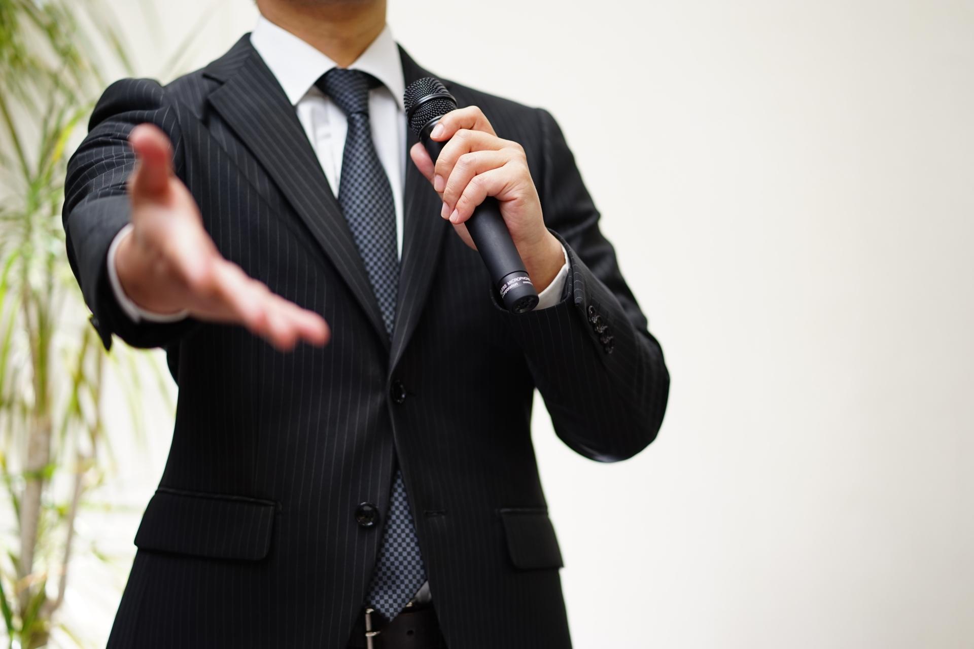 中小企業家同友会 事務局専用システム「会員管理」「会費請求管理」「活動履歴」をトータルにサポート。情報の一元管理/時系列管理と、請求管理/入金管理を効率化し同友会運動を強力にバックアップ